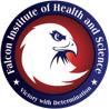 Falcon IHS