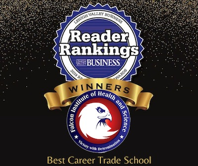 Best Career trade school